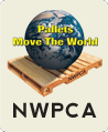 National Wooden Pallet & Container Association (NWPCA)