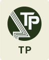 Timber Products (TP)